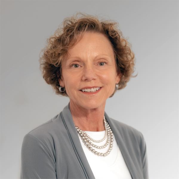 Jill E. Neilson