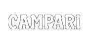 Campari_white-180px