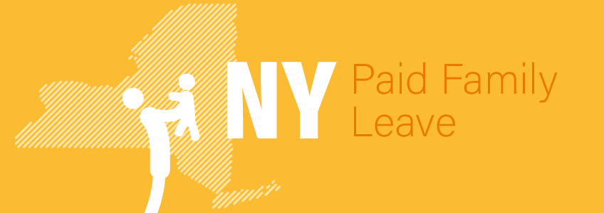 Get Ready for New York Paid Family Leave in 2020